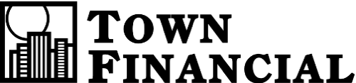 townfinancial